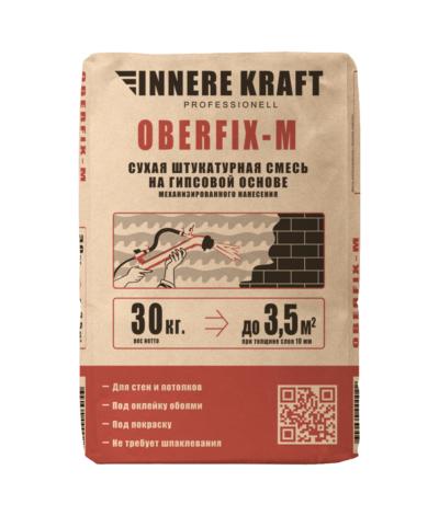 Oberfix-m