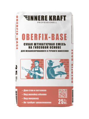 Oberfix-base