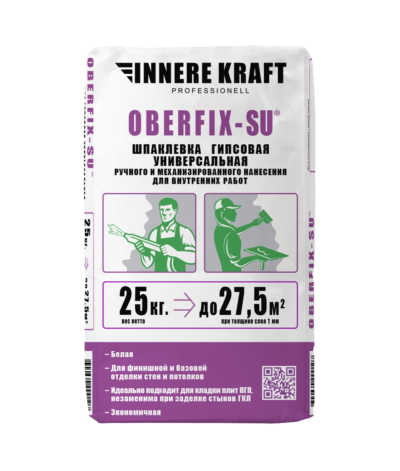 Oberfix-su